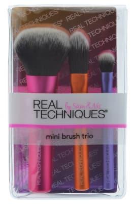 real techniques stippling brush fiyat